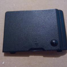 Capac WI-FI HP Compaq 615 610 - Carcasa laptop