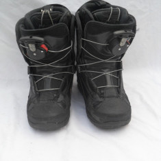 Vand booti boots snowboard NORTHWAVE EUR:39, Marime: 37