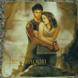 Fata de perna Twilight New Moon-noua