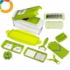 Razatoare multifunctionala Nicer Dicer Plus