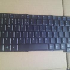 Packard Bell Argo C2 MZ35 MZ35 MZ36 ARGO C2 ADVENT 7211 7301 7302 aepl1ker115 - Tastatura laptop