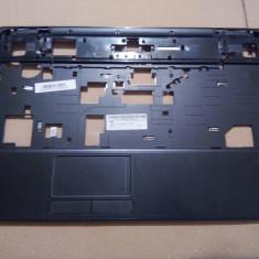 Palmrest+Touchpad Emachines E725 E430 E525 E625 E627 E630 Acer Aspire 5334 5734Z - Carcasa laptop