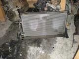 Radiator de clima peugeot 406 1.9, 406 (8B) - [1995 - 2004]
