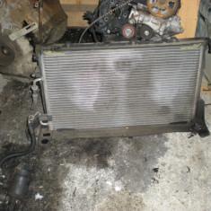 Radiator de clima peugeot 406 1.9 - Radiator aer conditionat, 406 (8B) - [1995 - 2004]