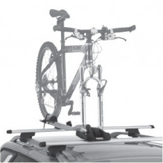 Suport bicicleta THULE Bike carrier 561 Out Ride TH561000