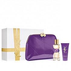 Yves Saint Laurent Manifesto Set 50+50 pentru femei - Set parfum