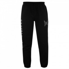 Pantalon trening TAPOUT original import UK S-M-L-XL-XXL - Pantaloni barbati, Culoare: Din imagine