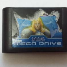 JOC SEGA MEGA DRIVE - Jocuri Sega
