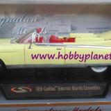 1959 Cadillac Eldorado Biarritz Convertible1:32, Signature Mode