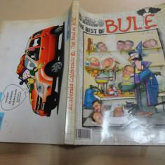 The best of Bule/ Academia Catavencu