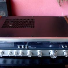 Kenwood KR-3600l - Amplificator audio