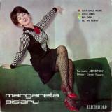 Margareta Pâslaru_Pîslaru_Pislaru_Sincron_Cornel Fugaru - Just Once More (7)