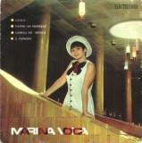 """Marina Voica - Lucille_Il Pupazzo_Somigli Ad Un'oca_Datemi Un Martello (7""""), VINIL, electrecord"""