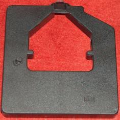 Ribbon FEPER pentru imprimantă matriceală
