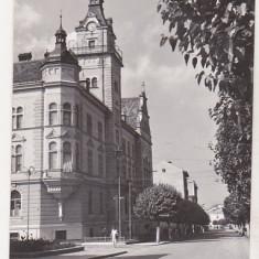 Bnk cp Suceava - Vedere - necirculata - Carte Postala Bucovina dupa 1918, Printata