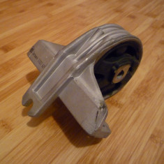 Suport transmisie manuala cutie de viteze spate Renault Megane 1 si Scenic !, MEGANE I (BA0/1_) - [1995 - 2003]
