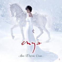 ENYA And Winter Came (cd) - Muzica Sarbatori