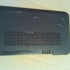 carcasa hdd hard disk HP Pavilion DV6 DV6-1000 DV6-2000 acme e173569