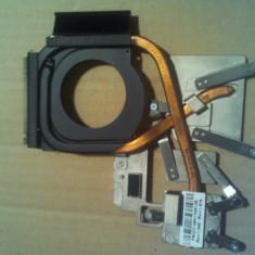 heatsink radiator HP Pavilion dv6 / DV7 2000 2010sg 1000 1100 532614-001 Amd