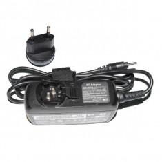 Incarcator Asus Zenbook UX21 UX31 19V 2.37A 45W conector 3, 0x1, 0mm - Incarcator Laptop Alta Marca, Incarcator standard