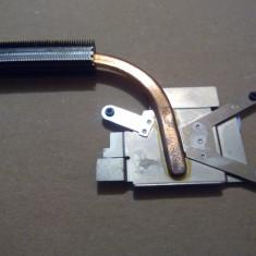 Heat pipe LG R510 / R51 - Cooler laptop