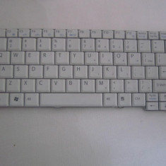 TASTATURA LAPTOP Sony Vaio VPCM Series
