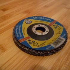 Disc flex Klingspor !