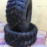 Anvelopa / Cauciuc ATV 22x10-10 / 22 x 10 - 10 / 22x10x10 / 22 x 10 x 10