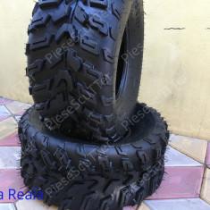 Anvelopa - Cauciuc ATV 22x10-10 / 22 x 10 - 10 / 22x10x10 / 22 x 10 x 10 - Anvelope ATV
