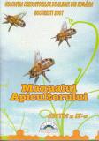 Manualul apicultorului - Asociatia crescatorilor de albine din Romania, Alta editura
