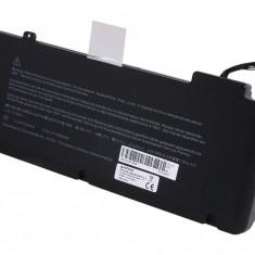 1 PATONA | Acumulator pt Apple 020-6765-A 661-5229 661-5557 A1278 Version 2009, 5800 mAh