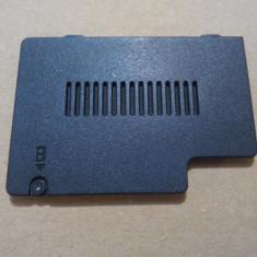 Capac RAM / WI-FI HP Elitebook 6930P