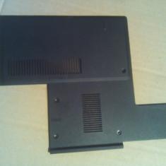 C. hdd hard disk rami ram medion akoya md 96630 md96630 win 2180 60.4w608.001