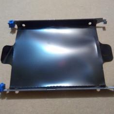 Caddy / Rack MSI GX600 / MS163A