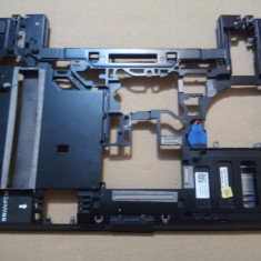 Botom case DELL Latitude E6400 - Carcasa laptop