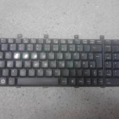 tastatura pentru laptop Fujitsu Siemens AMILO  XA2528