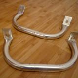 Bullbar bull bar maner auto universal ! - Bullbar auto