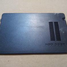 Capac HDD / RAM MSI GX600 / MS163A - Carcasa laptop