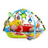 Baby Einstein-90649-Salteluta Joaca Experienta In Recif
