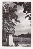 Bnk cp Curtea de Arges - Fintina Mesterului Manole - necirculata, Printata