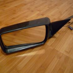 Oglinda retrovizoare electrica exterior Fiat Croma, Regata si Lancia Thema !, CROMA (194) - [2005 - 2013]