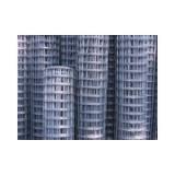 Plasa sudata zincata 1.7 x 2 x 20m (50x75mm)