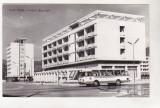 Bnk cp Baia Mare - Hotelul Bucuresti - necirculata, Printata