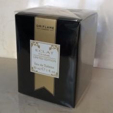 Apă de toaletă Eclat Femme - 30 ml (Oriflame) - Parfum femeie