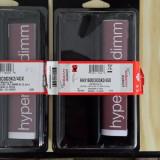 Kingston HyperX 8 GB, DDR3