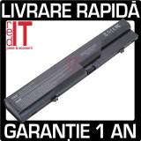 BATERIE ACUMULATOR LAPTOP HP PROBOOK 4321s 4320s 4520s 4525s, 6 celule, 4400 mAh