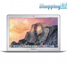 "MacBook Air 13"", 256 GB, RAM 8GB, GEN 2015 | La comanda din SUA in 10 zile, Intel Core i5, 8 Gb"
