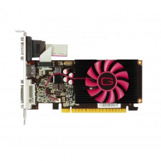 Placa video Gainward NVIDIA GeForce GT 630, 2048MB, DDR3, 128bit, HDMI, DVI, VGA - Placa video PC Gainward, PCI Express, 2 GB