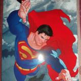 Superman The Third Kryptonian, Benzi Desenate DC Comics - Reviste benzi desenate