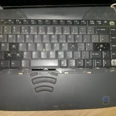 DEZMEMBREZ LAPTOP Toshiba Satellite Pro 4300 (model SP 4310) - Dezmembrari laptop